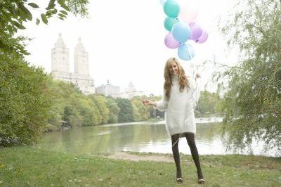 Fotolog de ashleyfabulous: Ashley Tisdale Para Empezar